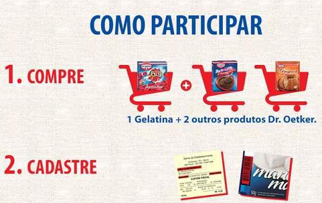 supermercado-para-vida-toda-promocao-dr-oetker-como-participar
