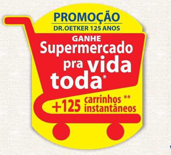 supermercado-para-vida-toda-promocao-dr-oetker