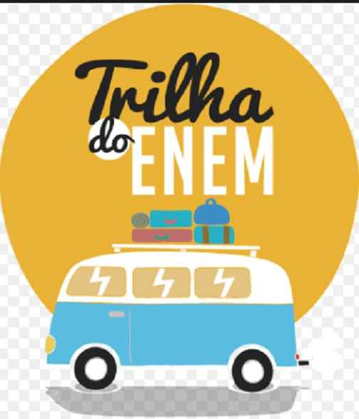 trilha-do-enem-promocao-partiu-california