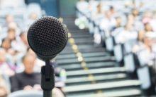 Vícios de Linguagem – Como Evitar