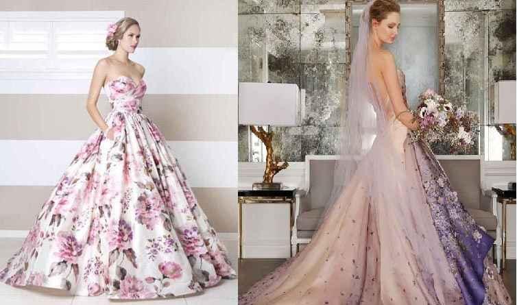 vestido-para-noiva-colorido-2017
