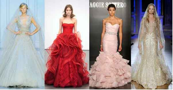 vestido-para-noiva-colorido-tendencia