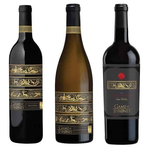 vinhos-game-of-thrones-lancamento-hbo