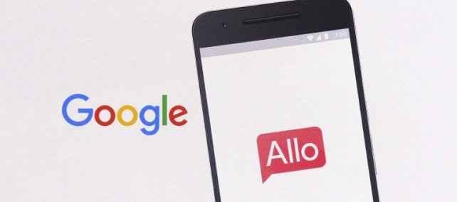 Allo Novo Mensageiro da Google – Como Funciona