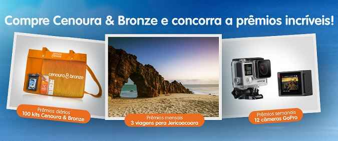cenoura-e-bronze-promocao