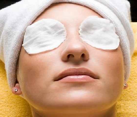 Coceira Nos Olhos - Remédios Caseiros