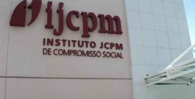 Cursos Gratuitos No Instituto JCPM Em Fortaleza – Inscrições