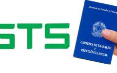FGTS o Fundo de Garantia Por Tempo de Serviço – Como Pesquisar