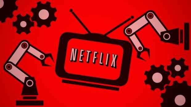 filmes-netflix-assistir-offline-como-baixar