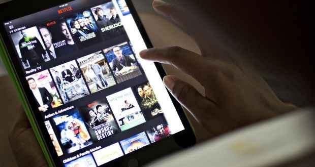 filmes-netflix-assistir-offline