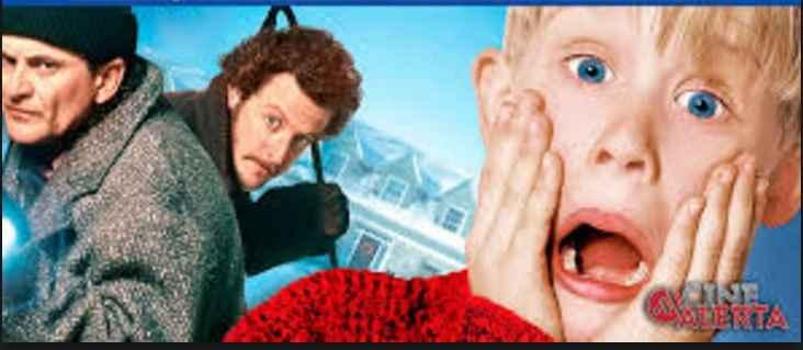 Filmes de Natal Para Assistir Com a Família – Dicas