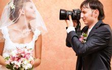 Fotos de Casamento Como Ficar Bem – Dicas