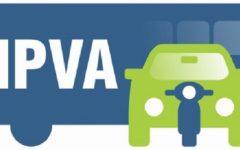 IPVA SP 2017 – Consulta, Tabela e Pagamento
