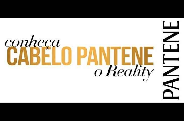 Reality Show Pantene– Como Participar