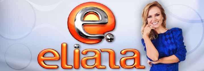 Programa Eliana no SBT - Quadros e Como Participar
