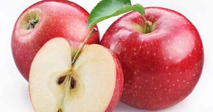 Reduzir Acido Úrico - Alimentos Adequados
