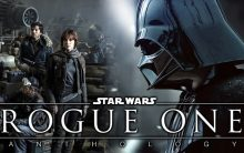 Rogue One Uma História Star Wars – Sinopse e Trailer