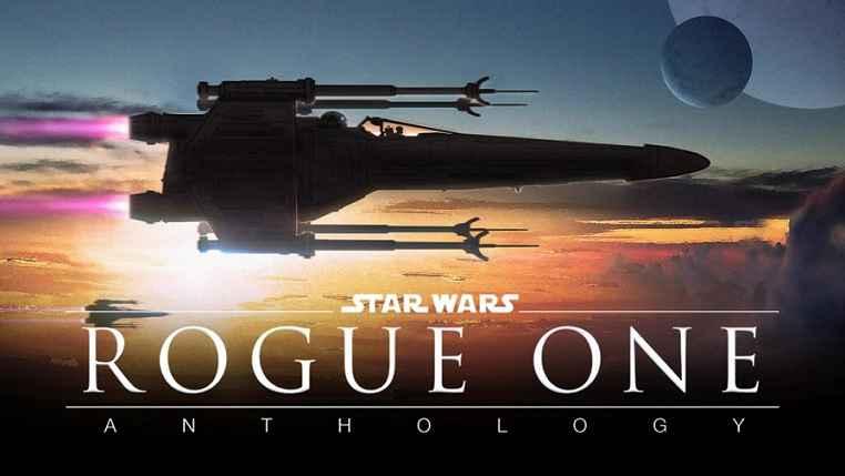 rogue-one-uma-historia-star-wars