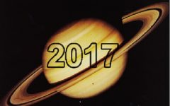 Saturno Regente de 2017 – Influencias e Itens de Sorte