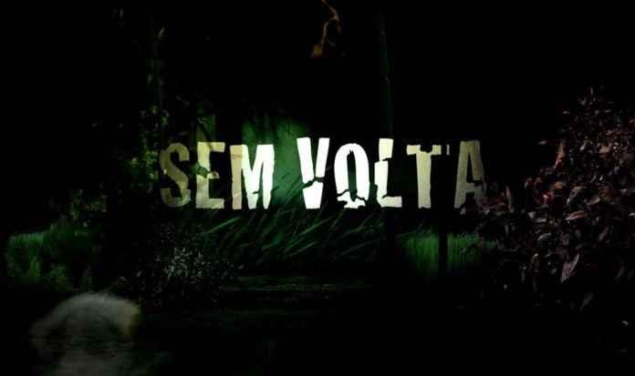 Sem Volta Nova Série da Record – Elenco e Estreia