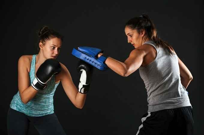 treino-funcional-fight-exercicios