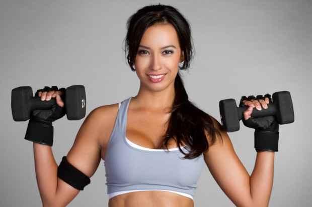 treino-funcional-fight-peso