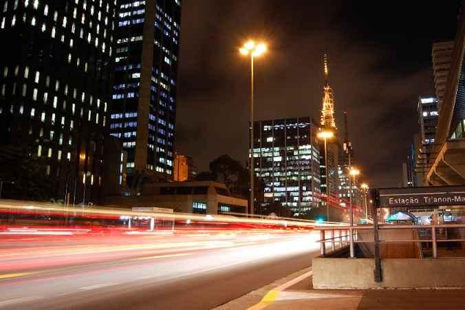 Aniversário de São Paulo 2017 – Onde Comemorar