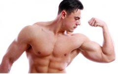 Aumentar Testosterona – Alimentos Indicados
