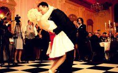 Casamento Rock n Roll – Como Organizar