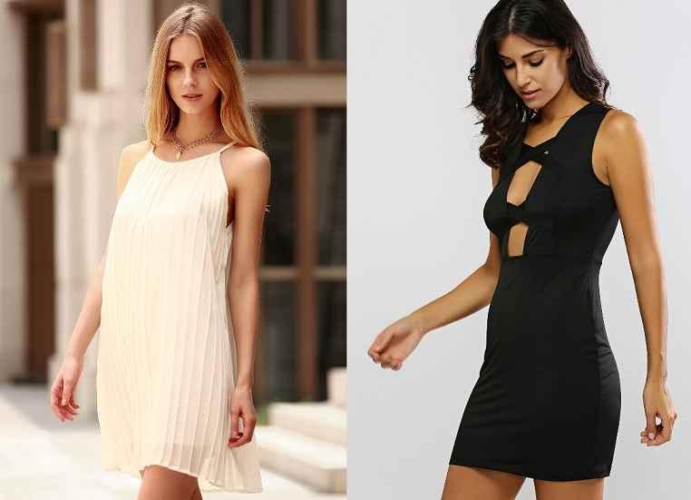 Digbest Brasil – Ofertas de Vestidos e Eletrônicos Baratos