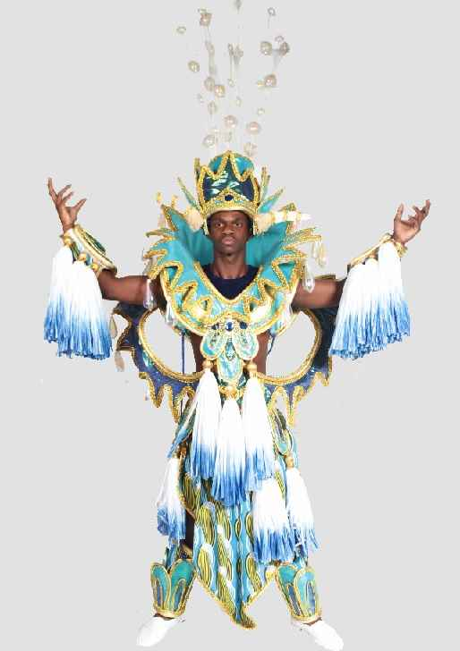 Fantasias Carnaval Nas Escolas Do Rio 2017 – Como Comprar