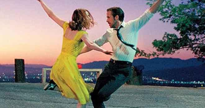 Filme La La Land Cantando Estações - Sinopse e Estreia