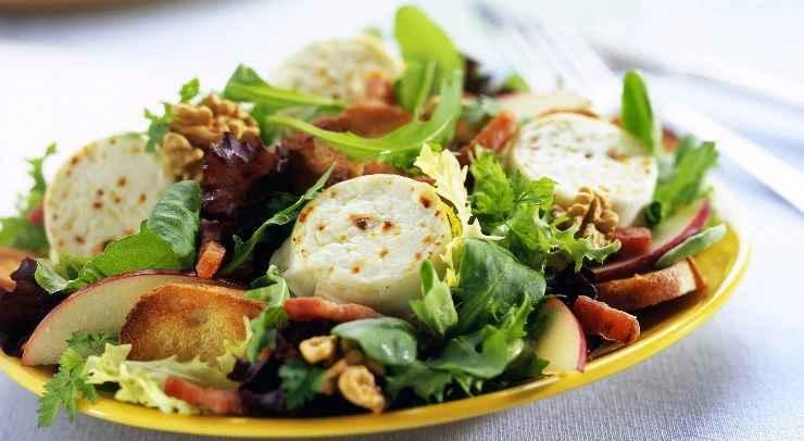 Saladas Para Verão – Receitas