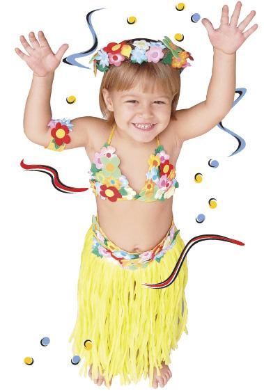 afdd8d53f As crianças adoram tudo que é ligado ao carnaval e por isso a fantasia é  importante para que possa participar dos bailes infantis.