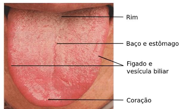 Higiene na língua – Benefícios