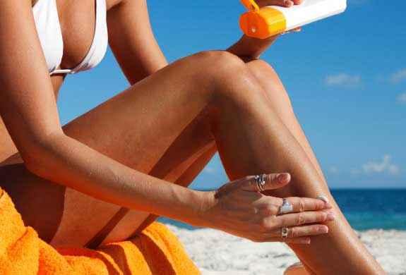 Ondas de Calor - Perigos e Como Prevenir