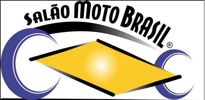 Salão Moto Brasil 2017 - Ingressos