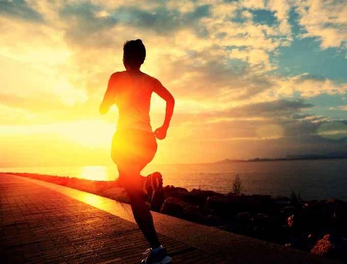 Problemas de Saúde No Verão – Como Socorrer