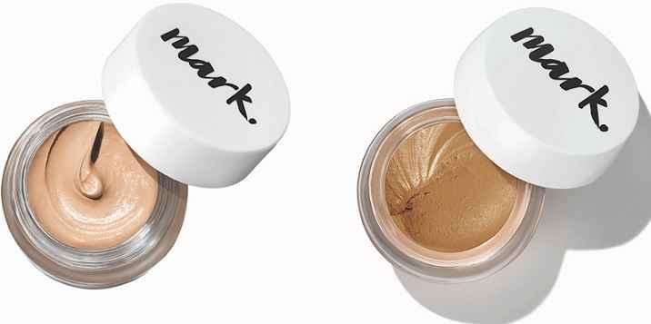 Avon Com Nova Marca de Maquiagem – Lançamento