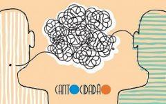 Cursos de Inglês e Espanhol Em SP – Como Participar