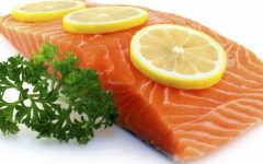 Dieta Ômega 3-Benefícios e Como Fazer