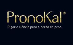 Dieta PronoKal – Etapas