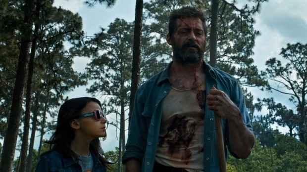 Logan Terceiro Filme de Wolverine – Sinopse e Estreia no Brasil
