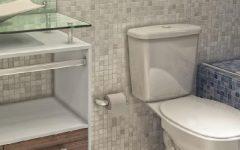Maus Hábitos no Banheiro – Como Evitar