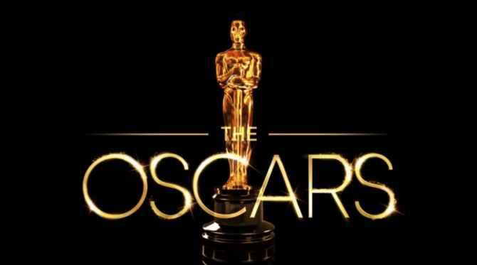 Oscar 2017– Lista de Indicados