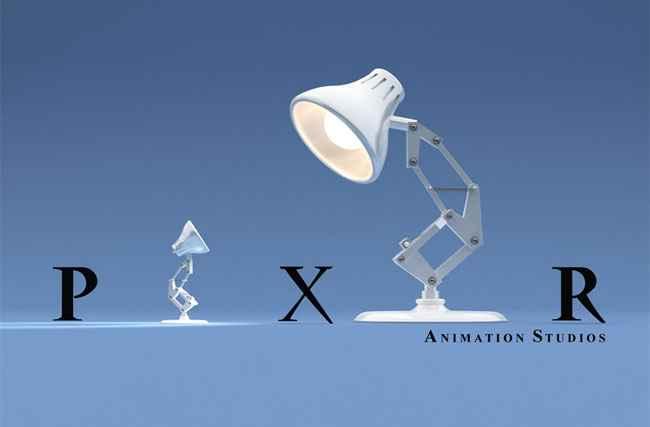 Pixar Conexões Entre Todos Seus Filmes – Video