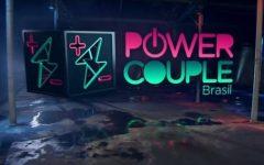 Power Couple Brasil 2 – Estreia e Participantes