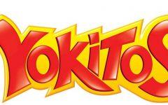 Promoção Yokitos Mesada Ostentação – Como Participar