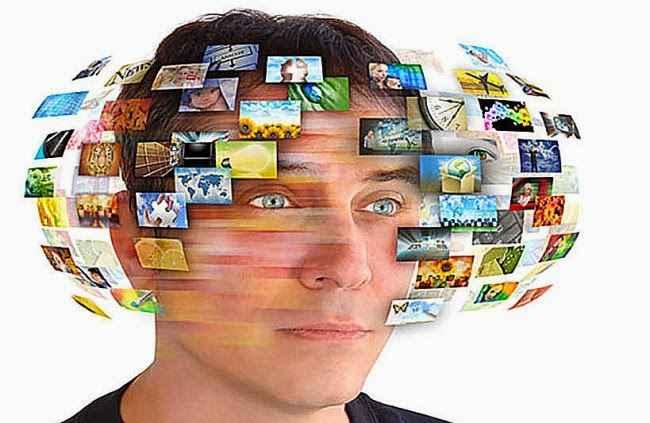 Síndrome do Pensamento Acelerado – Sintomas e Como Evitar