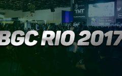 Brasil Game Cup 2017 Torneio Dota 2 – Inscrições